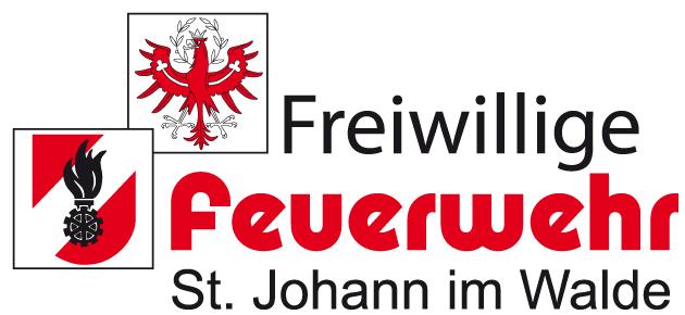 Feuerwehr St. Johann im Walde
