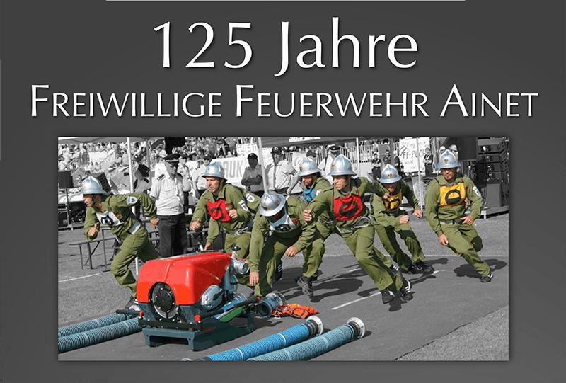 Bezirksleistungsbewerb-Ainet-2019